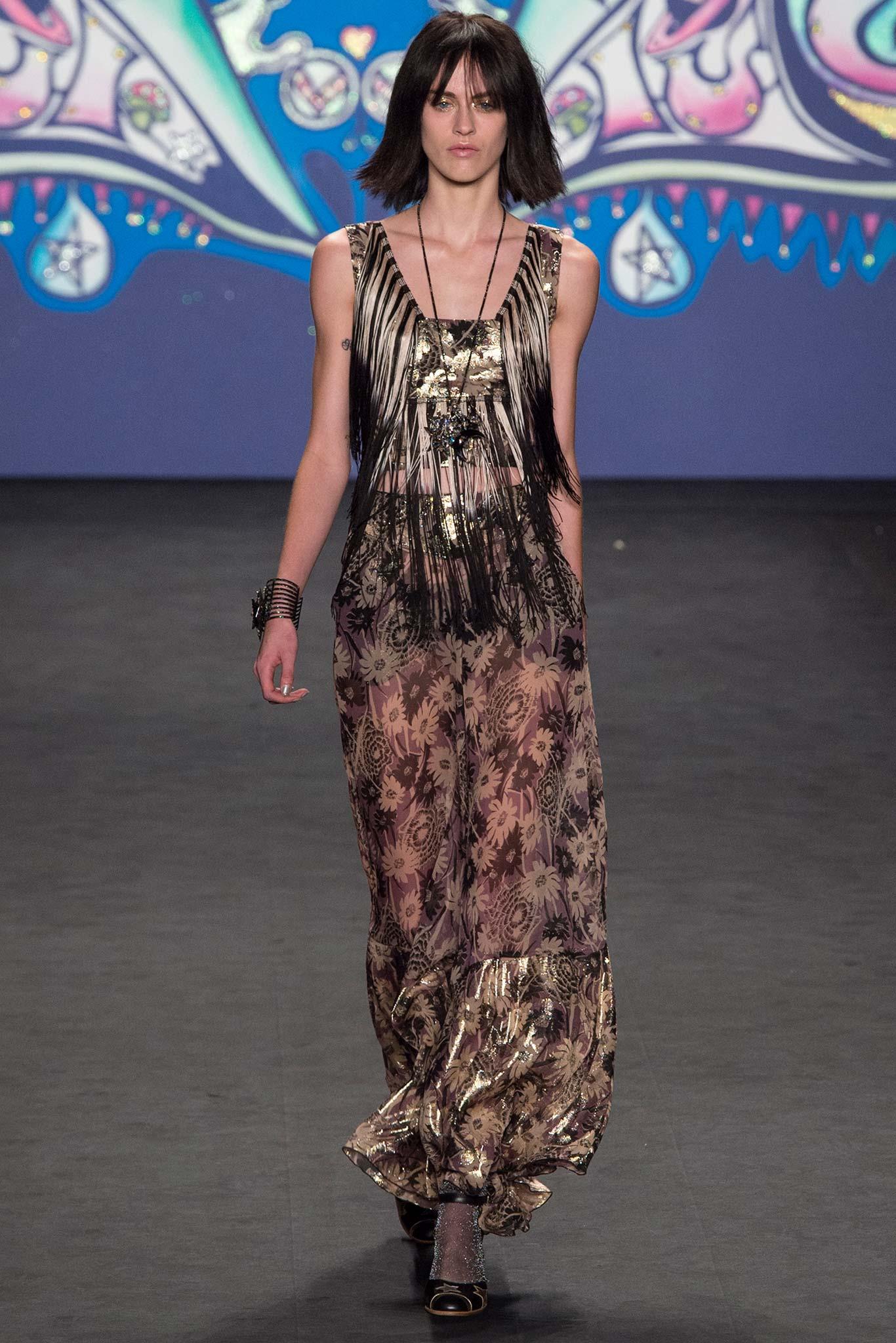 Hairstyles bridal long hair pakistani, Wedding ebay dresses from china