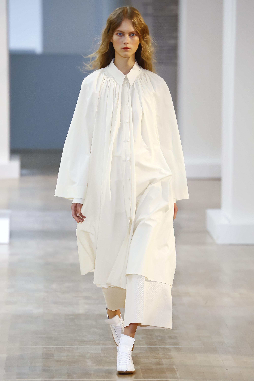 UNIQLO Menswear: Spring 2014 pictures